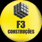 F3 Construções