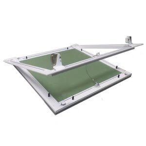 alcapao-de-acesso-drywall-400-x-400-mm