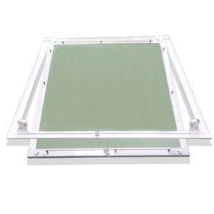 alcapao-de-acesso-drywall-600-x-600-mm