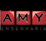 Amy Engenharia