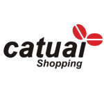 Catual Shopping