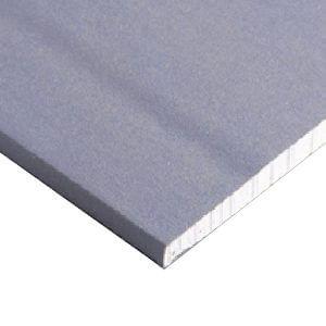 chapa-de-gesso-standard-12-5-x-1200-x-1800-mm-65608-1