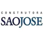 Construtora São josé