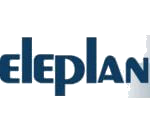 Eleplan