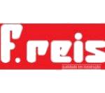 F. Reis
