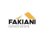 Fakiani