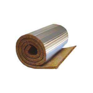 feltros-rocha-ecola-revestido-de-papel-aluminio