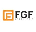 FGF Engenharia