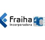 Fraiha