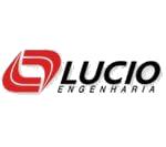 Lucio Engenharia