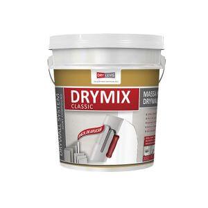 massa-pronta-dry-levis-para-drywall-30kg-66736-1