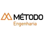 Metodo Engenharia