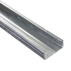 perfil-drywall-canaleta-f530-3000-mm-66448-1