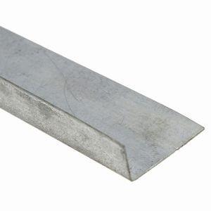 perfil-drywall-cantoneira-14-x-30-x-3000-mm-66454-1