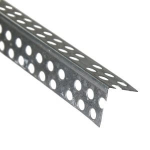 perfil-drywall-cantoneira-perfurada-23-x-23-x-3000-mm-66460-1