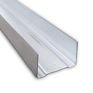 perfil-drywall-guia-48-x-30-x-3000-mm-66446-1