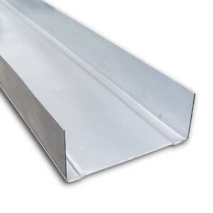 perfil-drywall-guia-70-x-30-x-3000-mm-66447-1