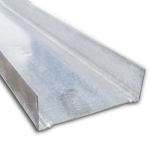 perfil-drywall-guia-90-x-30-x-3000-mm-66452-1