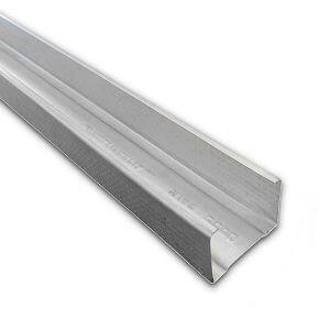perfil-drywall-montante-48-x-30-x-3000-mm-66444-1
