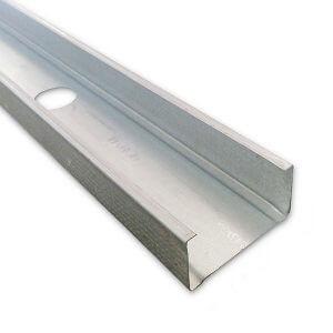 perfil-drywall-montante-70-x-30-x-3000-mm-66453-1