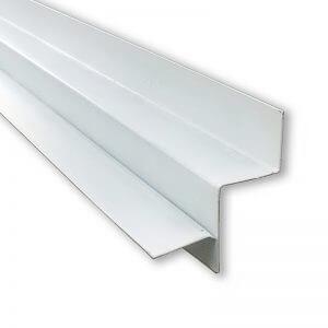 perfil-drywall-tabica-lisa-48-x-30-x-3000mm-branca-66450-1