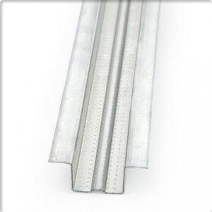 perfil-light-steel-framing-cartola-30x20-1
