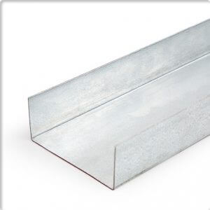 perfil-light-steel-framing-guia-1