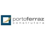 Porto Ferraz