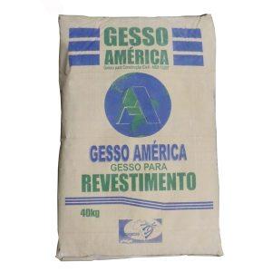saco-de-gesso-em-po-40-kg-66059-1