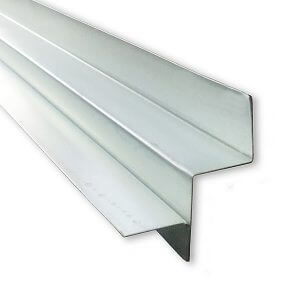 tabica-lisa-galvanizada-rf-48-x-30-x-3000mm-66543-1