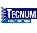 Tecnum Construtora