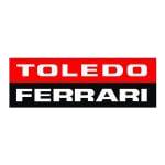 Toledo Ferrari
