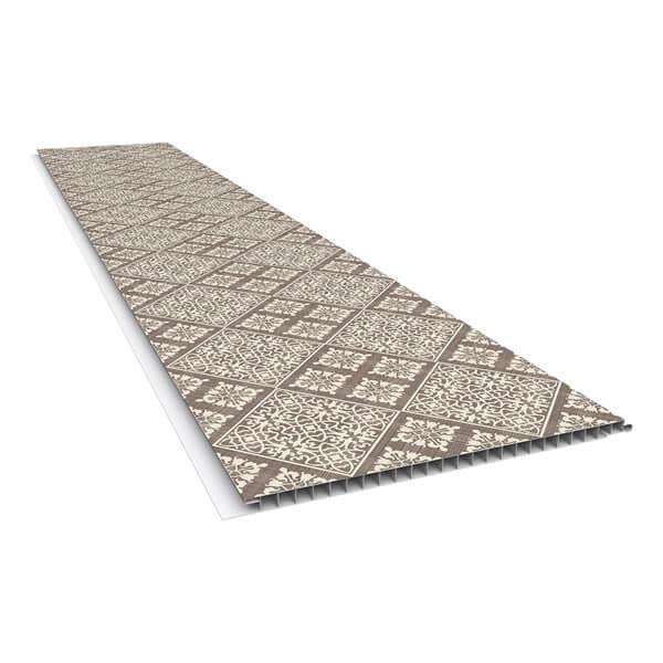 tecido-lino-caqui-1