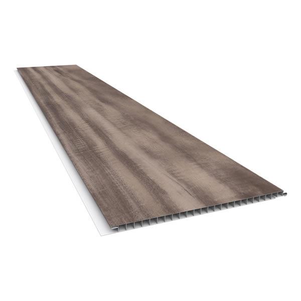 tecido-flax-camel-1