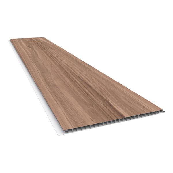 madeira-sintra-cacau-1