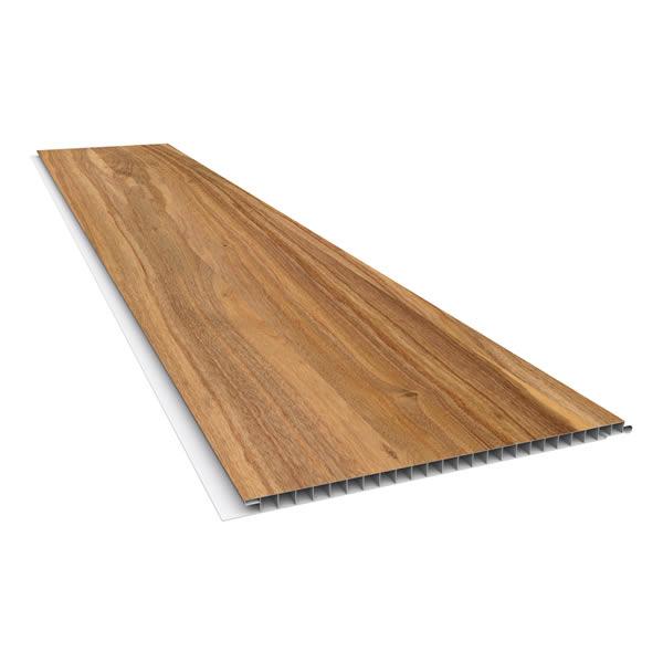 madeira-sintra-fulvous-1