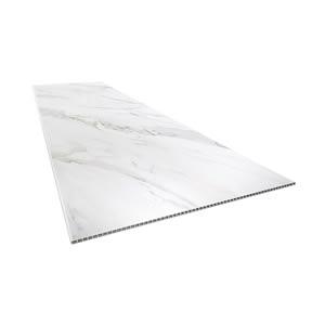 tecido-delicate-stripes-1