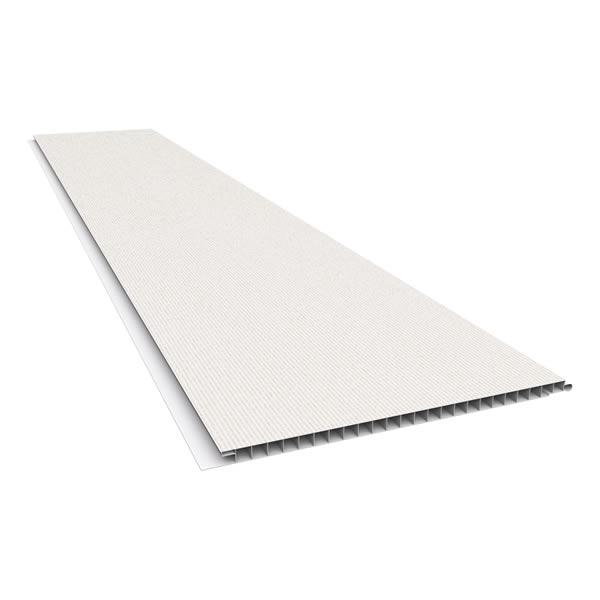 tecido-vignette-sand-1